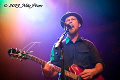 IMG_4600 (Niki Pretti Band Photography) Tags: livemusic bands livebands thegreatamericanmusichall bobbyjoeebola bobbyjoeebolaandthechildrenmacnuggits