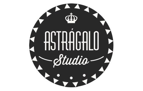 astragalo_anchor