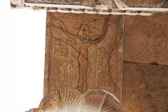 Soloegipto en el templo de Komombo (Soloegipto) Tags: egypt egyptian egipto egypte komombo egyptianmuseum egyptiantomb templodekomombo soloegipto