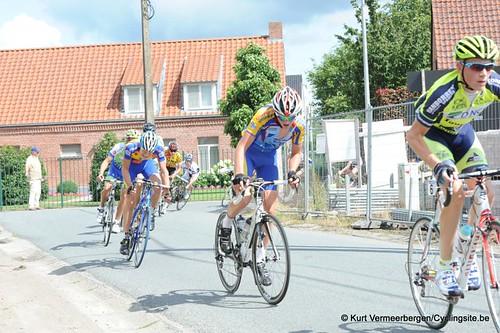 Minderhout (234)