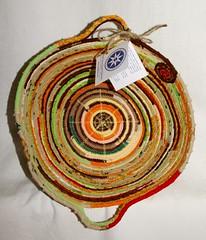 "Large Egg Basket #0163 • <a style=""font-size:0.8em;"" href=""http://www.flickr.com/photos/54958436@N05/9617291645/"" target=""_blank"">View on Flickr</a>"