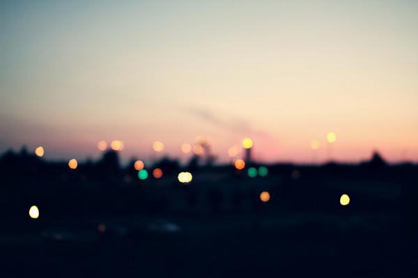 bokeh_night_by_2jingz-d4249ae