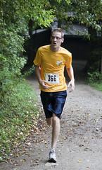 02 Sep 2013_8323 (Slobberydog) Tags: lake ontario classic race island walk bob run glen orangeville dufferin 5k slobberydog