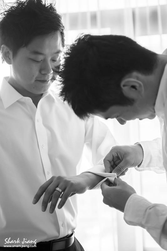 婚攝,典華,婚攝鯊魚,婚禮紀錄,婚禮攝影,2013.07.07_blog-0004