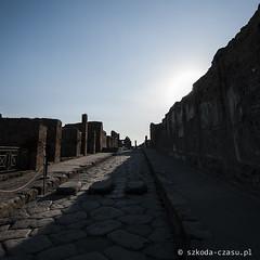 wezuwiusz,pompeje-43