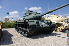 """M47E2 (3) • <a style=""""font-size:0.8em;"""" href=""""http://www.flickr.com/photos/81723459@N04/9812759704/"""" target=""""_blank"""">View on Flickr</a>"""