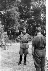 """Italy 1943-1944 (36) • <a style=""""font-size:0.8em;"""" href=""""http://www.flickr.com/photos/81723459@N04/9899907045/"""" target=""""_blank"""">View on Flickr</a>"""