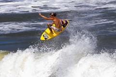 Surf (Royal Hurlbert) Tags: ocean summer beach pier boards surf waves rip surfing surfboard oakley jaxbeach sunrisesurfshop jaxpier finsout aquaeast voidlive