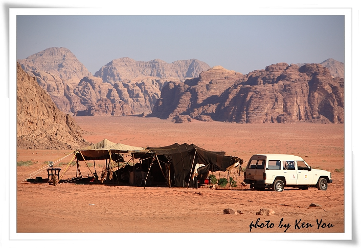 o1023628257_day3_2_WADI RUM粉紅沙漠_18