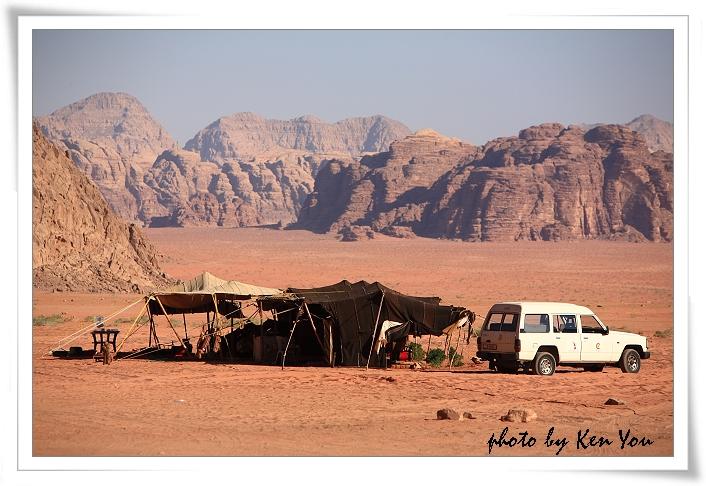 o1023628257_day3_2_WADI RUM粉紅沙漠_18