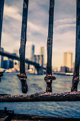 (Webtonic.ch) Tags: brooklyn tatsunis brookylnbridge tatdenewyork