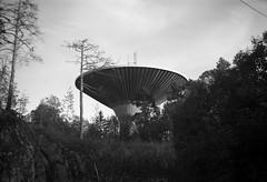 2013_Sept_Lauttasaari_Balda-Jubilar_002 (Tatu Korhonen) Tags: 6x9 schneider balda jubilar radionar