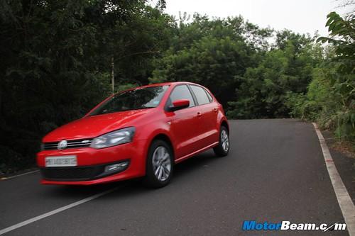 Volkswagen-Polo-GT-TDI-17