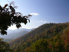 Asheville NC 10 27 13 020 (Apartment 4 G Photography.....) Tags: leica blue trees people mountains photo ray asheville ridge parkway rivera buncombecounty rayriveraphoto ashevillenc102713