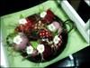 AppLeS (DoNa BoRbOlEtA. pAtCh) Tags: flowers flores handmade application apples patchwork maçãs móbile aplicação fuxicos donaborboletapatchwork denyfonseca