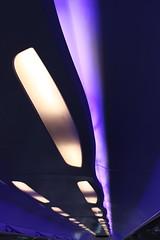 168A interior (2)