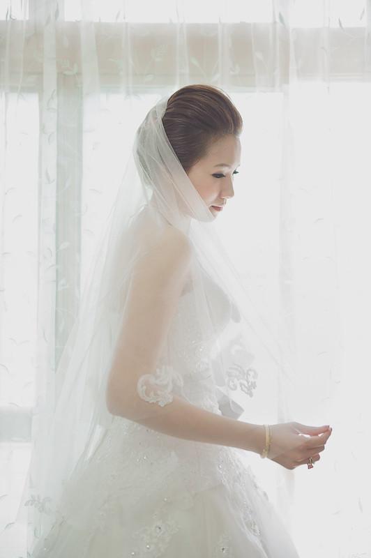 華漾美麗華,華漾美麗華婚攝,美麗華婚攝,華漾婚攝,新秘小琁,婚攝,台北婚攝,婚禮記錄,推薦婚攝