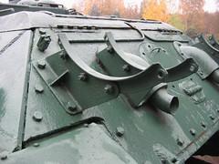 "SU-100 Krasnodar (10) • <a style=""font-size:0.8em;"" href=""http://www.flickr.com/photos/81723459@N04/10704166616/"" target=""_blank"">View on Flickr</a>"