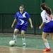 Metropolitano Escolar – Futsal feminino sub-18 – 3º lugar