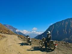 86 (jcmotocustoms) Tags: rohtangpass himachal motorcycleride ridetonowhere sachpass indiaontwowheels jcmoto adventuremotorcycleholiday