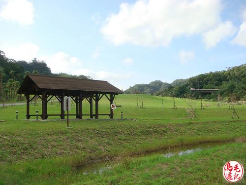 山水綠生態公園 (23).jpg