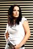 000117LIS3305090119 (simona_mihalca) Tags: portrait portraits studio photoshoot singer studios tarjasoilesusannaturunencabuli