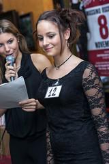 MAV13_12_DSC_9059 (FotoGMP) Tags: girls model italian nikon italia models moda miss betta alto irl ragazza d800 sfilata manifestazione ragazze modelle modella 2013 vergante altovergante bettar fotogmp fotogmpit