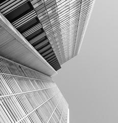 Debis Berlin (FD74) Tags: berlin architecture potsdamerplatz architektur hochhaus debis