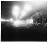 vv (i m lost) Tags: street notte night traffic luce stampa baritata 6x6 120 ferrara viale cavour pellicola film analogico brillant bn bianconero bw argentique