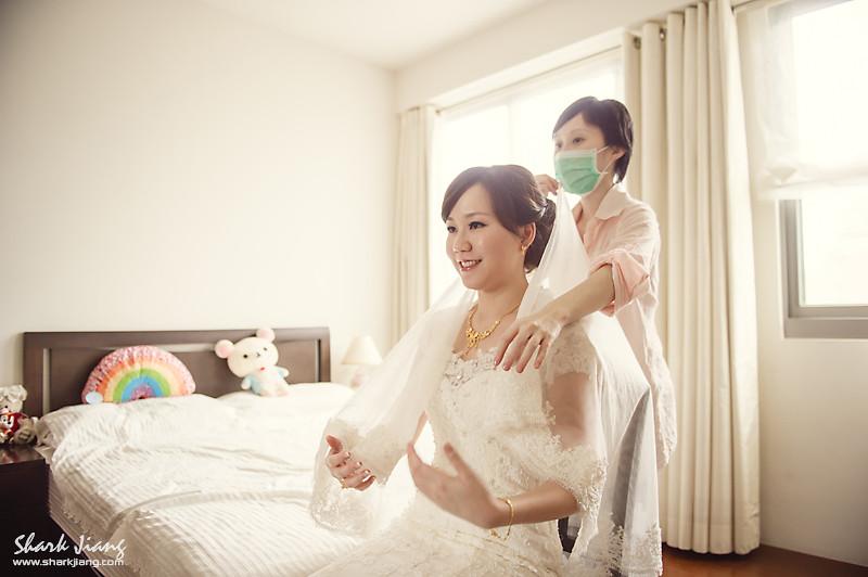 婚攝,台北君品酒店,婚攝鯊魚,婚禮紀錄,婚禮攝影,2013.10.05_BLOG-0021