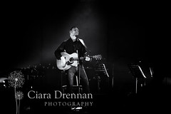 David Gray @ Nenagh Arts Centre 8-12-2013 ©CiaraDrennan2013-5