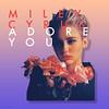 Miley Cyrus - Adore You v2
