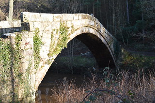 Beggars Bridge