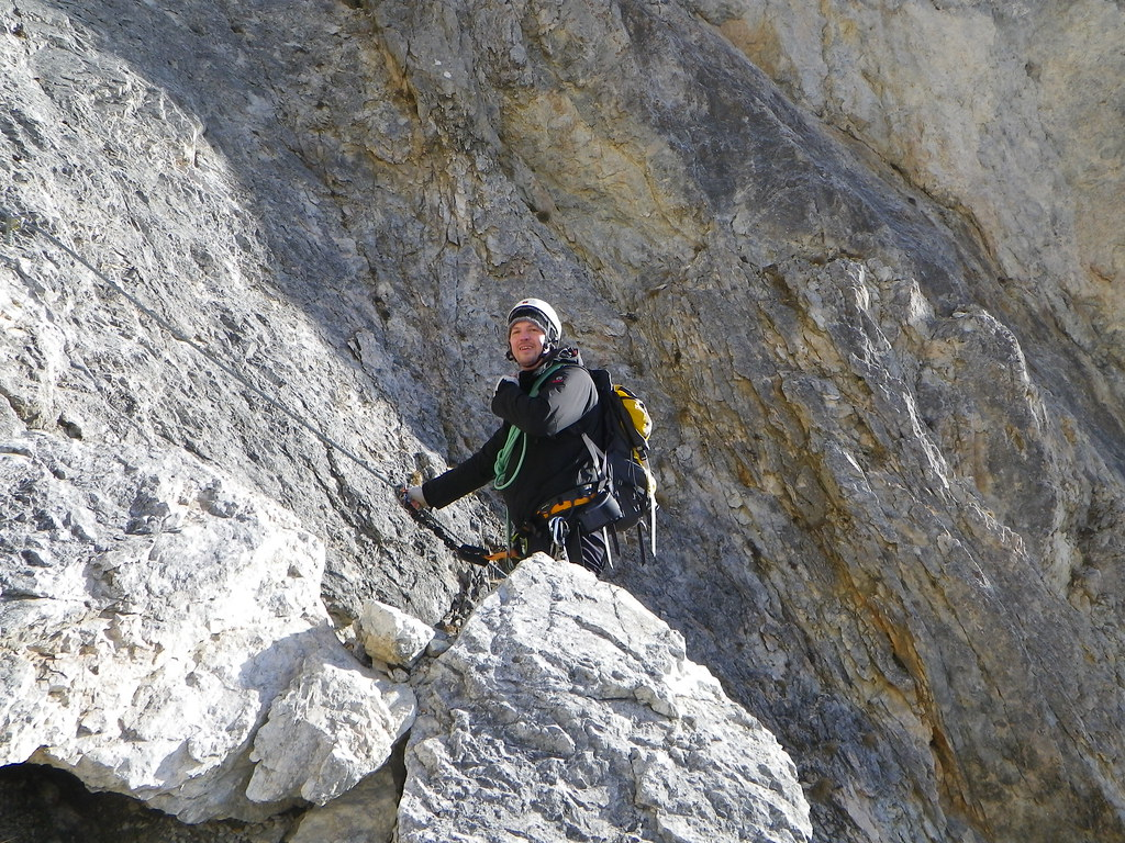 Klettersteig Rax : The world s best photos of klettern and rax flickr hive mind