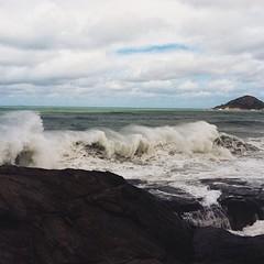 | sea breeze | #regramrio