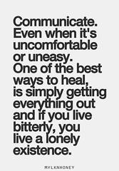#Hurt #Quotes #Love #Relationship Communication Facebook: http://ift.tt/13GS5M6 Google+ http://ift.tt/12dVGvP Twitter: http://ift.tt/13GS5Ma #Depressed #Life #Sad #Pain #TeenProblems #Past #MoveOn #SadQuote #broken #alone #trust #depressing #breakup #Love (HurtQuotes) Tags: life love broken pain hurt alone sad quote move teen relationship quotes trust depressed past problems depressing on