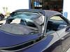 11 Porsche 911-996 Carrera Currus Speedster-Style Verdeck Montage bb 01