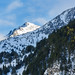 2014-Andorra-Encamp-Mountains-008