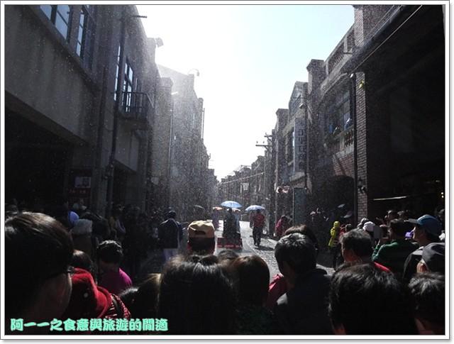 image215宜蘭傳藝中心皮雕DIY