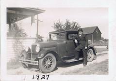 1800-1959 Misc 5090 (stevesinger) Tags: september 1937
