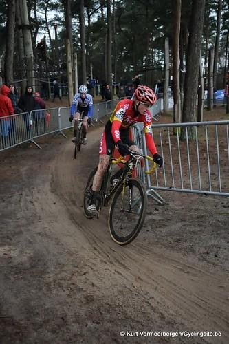 junioren Lille (143)