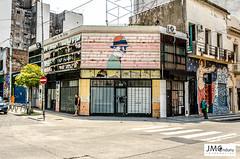 Abasto-10 (JMConduru) Tags: argentina familia arquitetura buenosaires tango subte carlosgardel abasto obelisco congresso puertomadero metr observatorio tortoni floralis jardimjapones