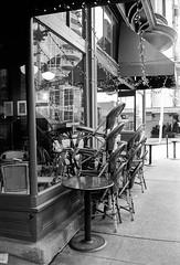 130216 Film Breakfast Club (FN400) 031 (erikpettee) Tags: seattle street blackandwhite bw washington iso400 d76 35mmfilm leicam7 fujineopan400 kodakchemistry leicasummicron35mm6elementf2