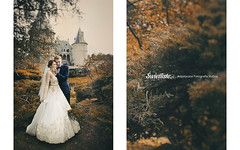 swietliste-artystyczna-fotografia-slubna-romantyczny-plener-zamek-goluchow-fotografujemy-emocje-torun