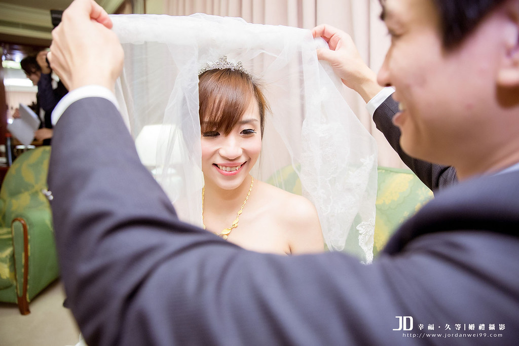 正明&Ami_儀式-813