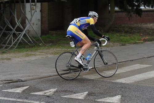 Junioren Rijkevorsel (422)