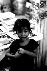 faces of Cambodia7