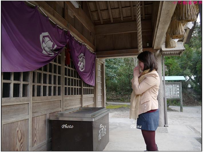 鳥取白兔神社 (19).JPG