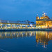 Fantastique Temple d'or Golden temple Amritsar ..INDIA  Look at my album 2013 India