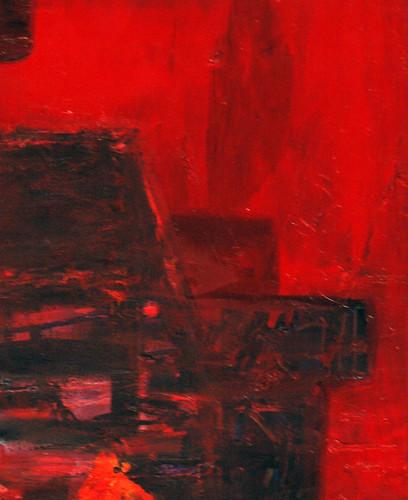 "camielcoppens-art-red (3) <a style=""margin-left:10px; font-size:0.8em;"" href=""http://www.flickr.com/photos/120157912@N02/13108616995/"" target=""_blank"">@flickr</a>"